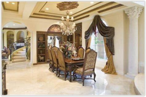 Southeast Living Room Vastu Vastu Solutions For Dining Room