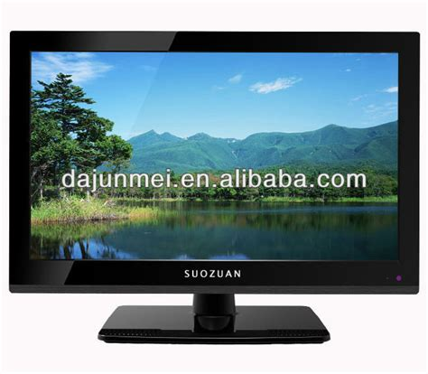 Tv 21 Inch Led wholesale american home tv american home tv wholesale
