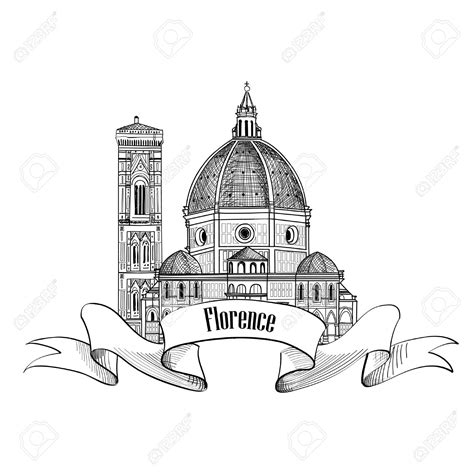 clipart fiore florence symbol related keywords florence symbol