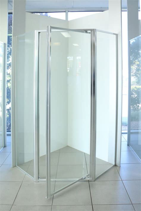 semi framed north coast shower screens wardrobes