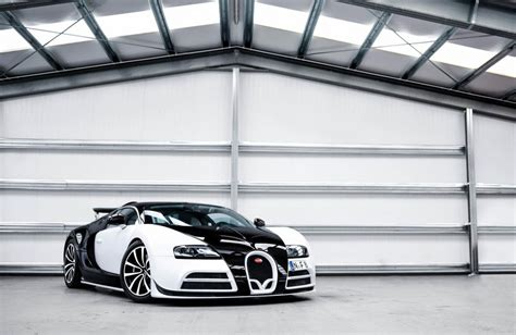 mansory cars cars for sale