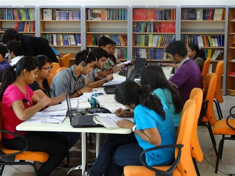 Manipal Jaipur Mba Fees by Manipal Muj Jaipur Faculty Details