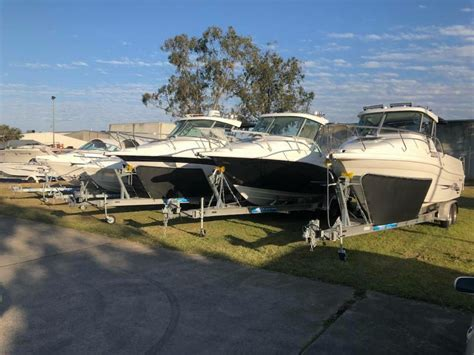 marine boat service bay city marine boat service hervey bay queensland