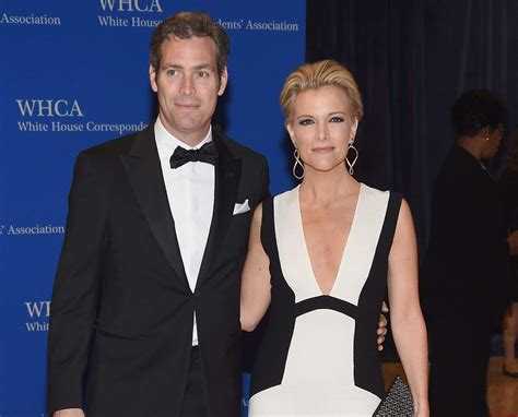megyn kelly and douglas brunt the new york times douglas brunt megyn kelly s husband 5 fast facts heavy com