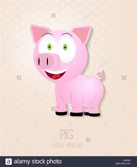 new year horoscope pig new year animal pig 28 images petpiggies wish you all