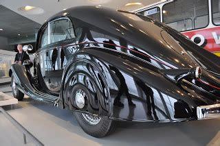 Barang Antik Malaysia Barang Antik Antique Collection Mercedes And Porsche
