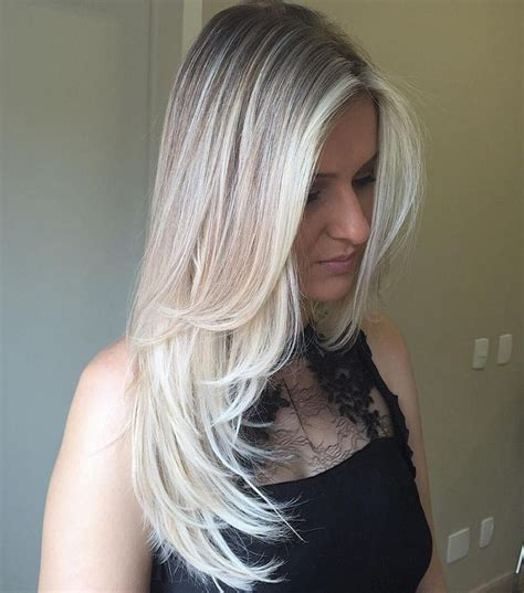 haircuts for fine dry hair best 25 layers around face ideas on pinterest long
