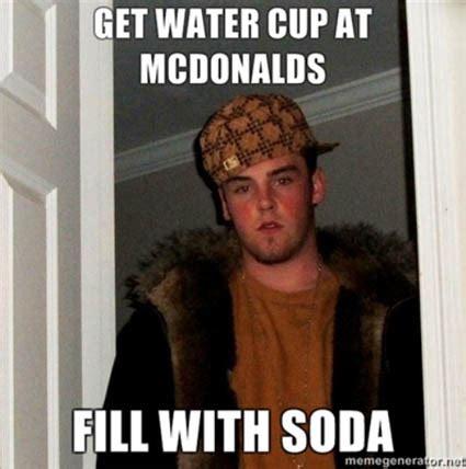 Top Ten Funniest Memes - top 10 memes of 2011 smosh