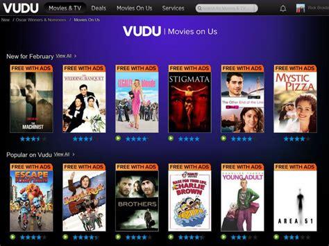 tv en film quizvragen 7 formas de ver pel 237 culas gratis en l 237 nea cnet en espa 241 ol