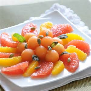 Jeux Gratuits Pour Enfant #15: Salade-de-melon-et-agrumes.jpg