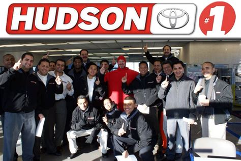 Hudson Toyota Madisonville Ky Buy A Used Toyota Echo In Your City Autotradercom Autos Post