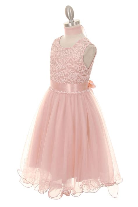 Dress 17803 Lace closed to china20540 secret for safety hogwarts