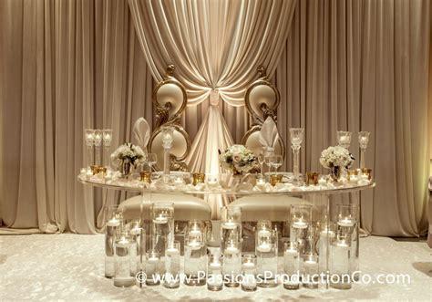 Bolingbrook Golf Club   Chicago Wedding Venues