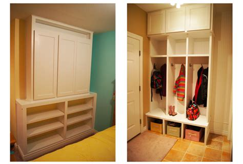 built ins storage cabinets closets buffalo mn mutterer