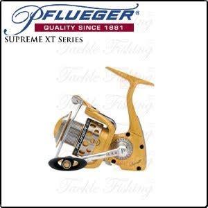 Alat Pancing Reel Murah Seagull 320 cahaya pancing kepri reel pflueger