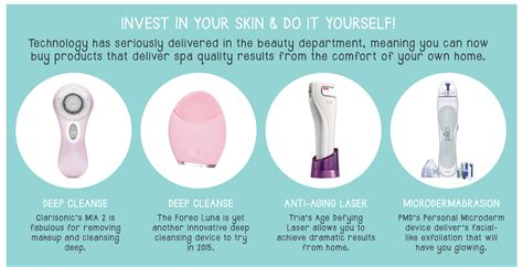 do it yourself hair laser removal laser hair removal do it yourself om hair
