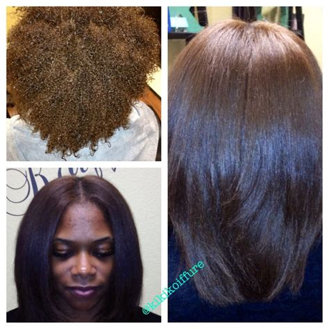 blowout on hair natural hair blowout quot healthy hair with flair quot natural