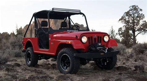 mini jeep atv auto industry atv ride turns into