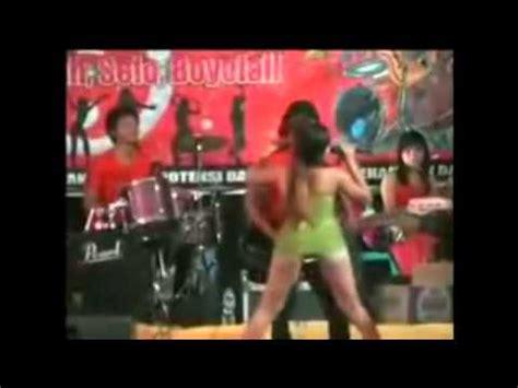 download mp3 dangdut reggae scorpio download video www waftrik gratis donlot pidio bokep abg