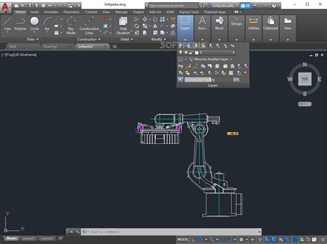 tutorial autocad mechanical 2015 descargar autocad 2015 torrent full crack keygen