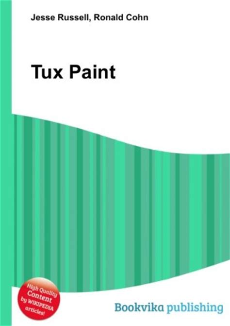 painting free to play play tux paint play tux paint