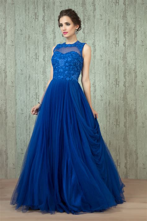 To Be Gown by Shop Luxury Indian Wedding Attire For Designer