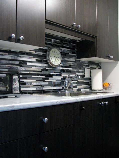 used kitchen cabinets bc 100 used kitchen cabinets bc granite