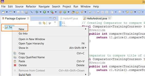 format file eclipse how to make executable jar file in eclipse ide java java67