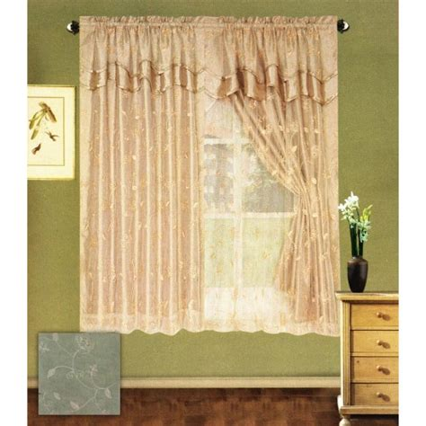 Valances For Boys Bedroom Curtains Ideas 187 Curtains For Wide Short Windows