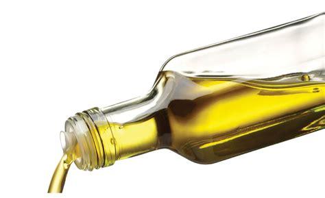 el auge de los el auge de los aceites 2015 09 01 industria alimenticia