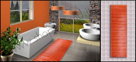 tappeti piccoli moderni tappeti moderni per il bagno e il soggiorno a prezzi bassi