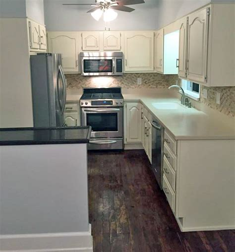 awesome best finish for kitchen cabinets df92091874153 17 best ideas about general finishes on pinterest java