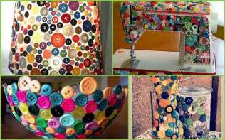 Creative Home Decoration 11 Clever Diy Decoration Ideas For Your Home
