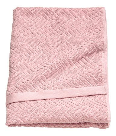 Bath Towels Patterned 1000 Ideas About Patterned Bath Towels On