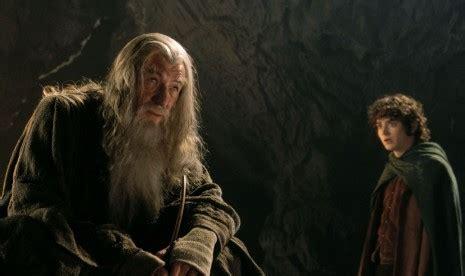 lord of the rings film terbaik sepanjang masa 9 hal menarik trilogi the lord of the rings uzone