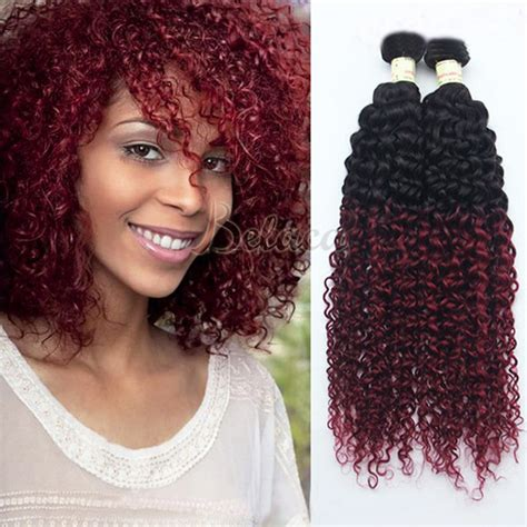 burgundy braiding hair add burgundy to hair dark brown hairs