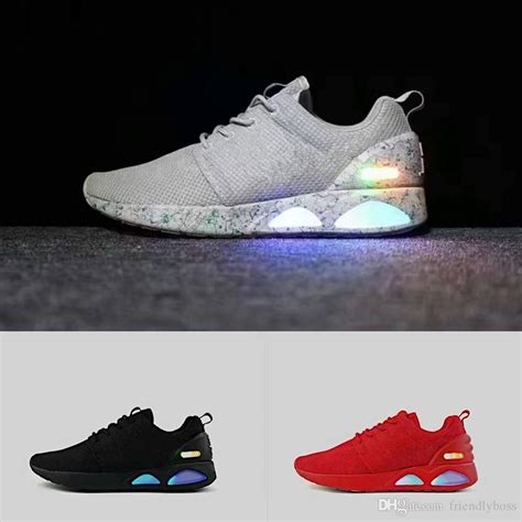 kid cudi shoes for sale 28 images 101 best sneaker