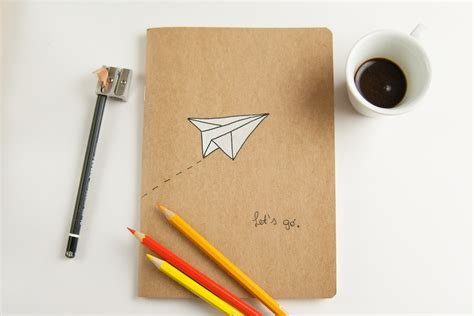ideas for 7 gift ideas for travellers secret sicily