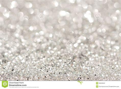 beautiful flatware silver sparkle background stock photo image 39529943