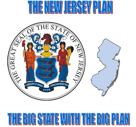 new jersey passes sweeping equal constitutuational convention 2012 p1 new jersey plan