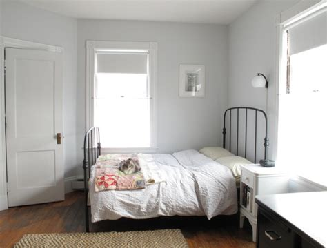 soft gray paint for bedroom 25 best ideas about olympic paint on bedroom
