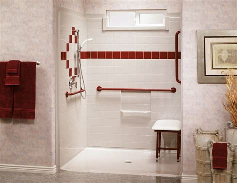handicap bathrooms designs onyoustore com 62 best basement apartment images on pinterest kitchens