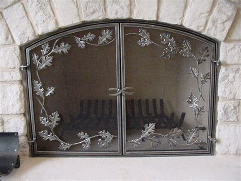 custom fireplace curtain fireplace curtain screen on custom fireplace quality
