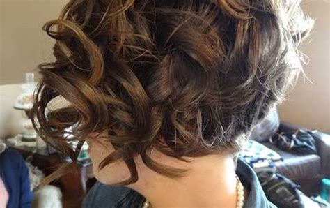 curling hair mistress short curly bobs 2014 2015 bob hairstyles 2015 short