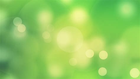 green hd wallpaper best fresh background image use lives uniwallpaper the best in its class