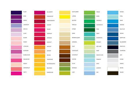 american colors american crafts studio product spotlight ac