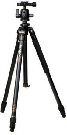 new page 2 afroco2004 tripod com benro a2580tn2 new classic aluminium tripod with n2 ball