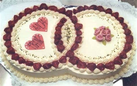 Hochzeitstorte 2 Herzen by Hochzeitstorten 2 Herzen Die Besten Momente Der Hochzeit