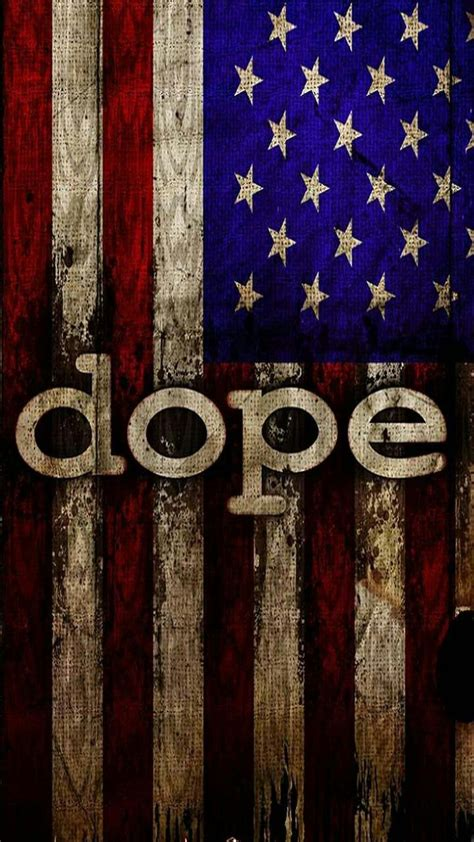 pin  dope ass wallpapers