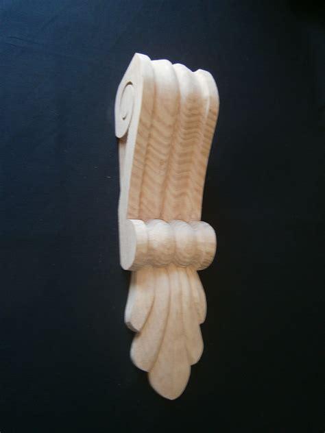 Wooden Corbels Australia Corbels Large Cobels Decorative Timber Corbel Supplies